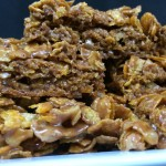 mars bar cake by catering heaven